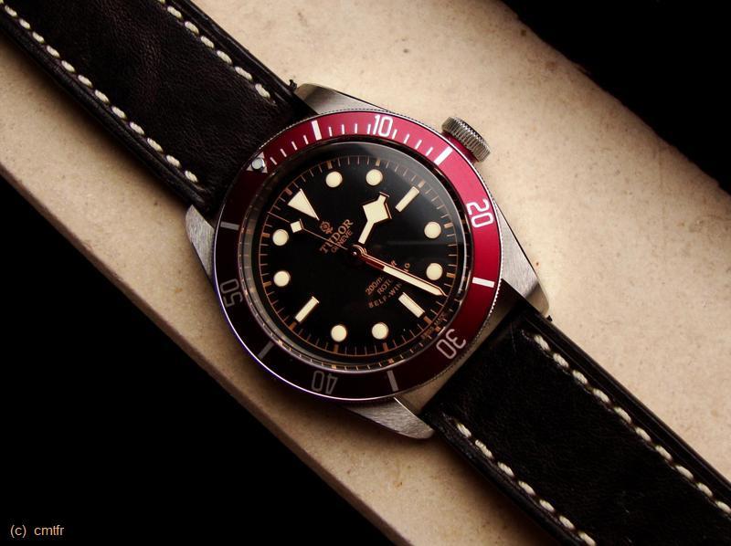 Name:  Tudor Black Bay25.JPG Views: 423 Size:  75.9 KB