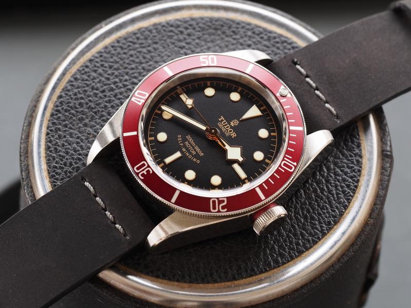 Name:  Tudor Black Bay66.jpg Views: 450 Size:  452.5 KB
