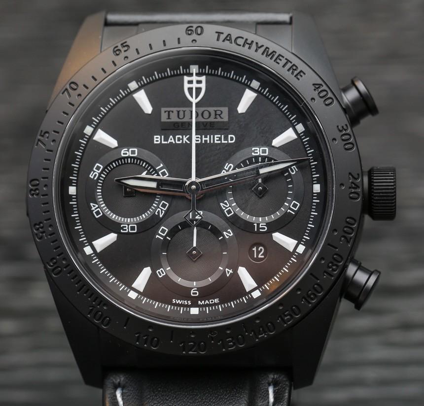 Name:  Tudor-Fastrider-Black-Shield-42000CN-Ducati-XDiavel-aBlogtoWatch-62.jpg Views: 405 Size:  139.7 KB