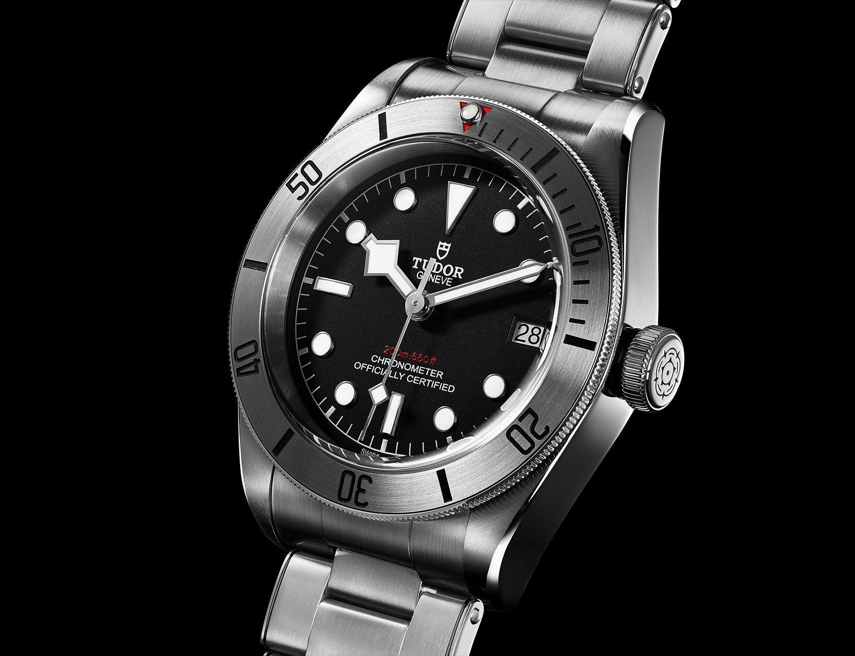 Name:  Tudor-Heritage-Black-Bay-Steel-1-845x649@2x.jpg Views: 1052 Size:  214.7 KB