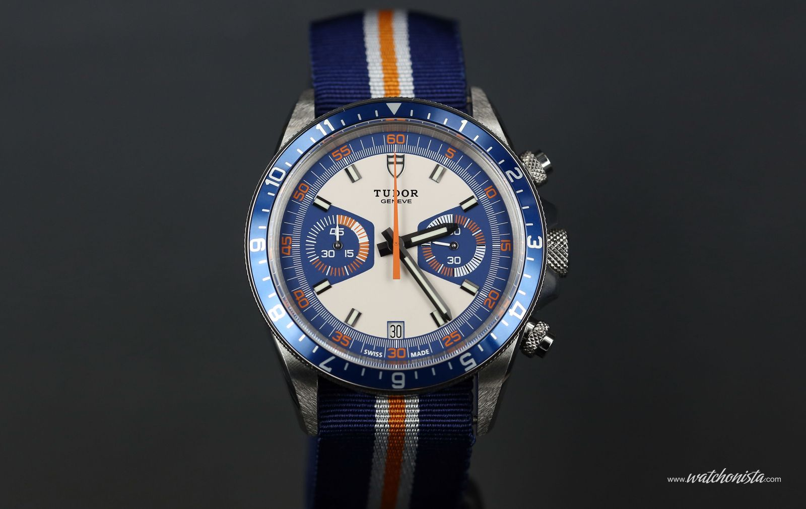 Name:  tudor-heritage-chrono-blue-03.jpg