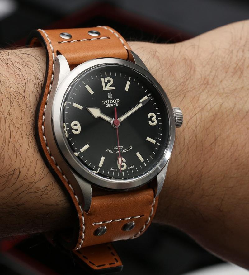 Name:  Tudor-Ranger-79910-watch-8.jpg Views: 1998 Size:  426.7 KB