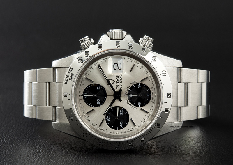 Name:  Tudor-S-S-Silver-Dial-Oyster-Date-Chronograph-79280[3].jpg Views: 397 Size:  164.5 KB