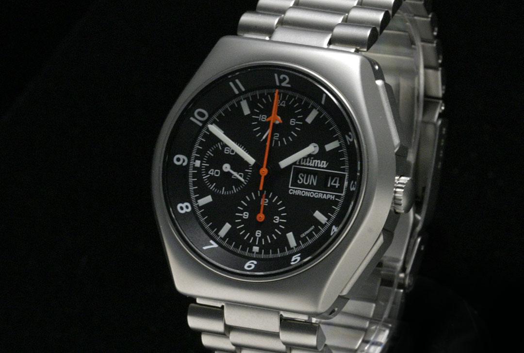 tutima-chrono-lemania-5100