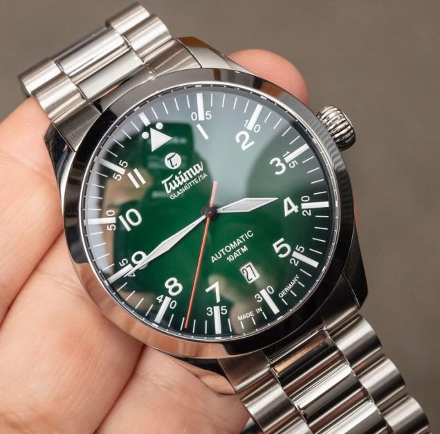 Name:  Tutima-Flieger-6105-Green-01.jpg Views: 83 Size:  85.6 KB