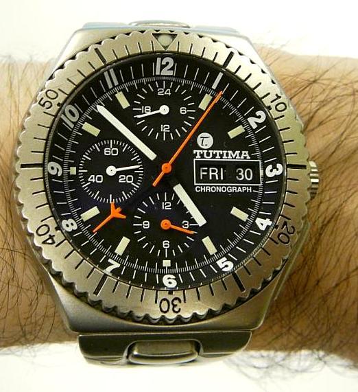Name:  Tutima_NATO_TL_obsidian.jpg Views: 4492 Size:  65.2 KB