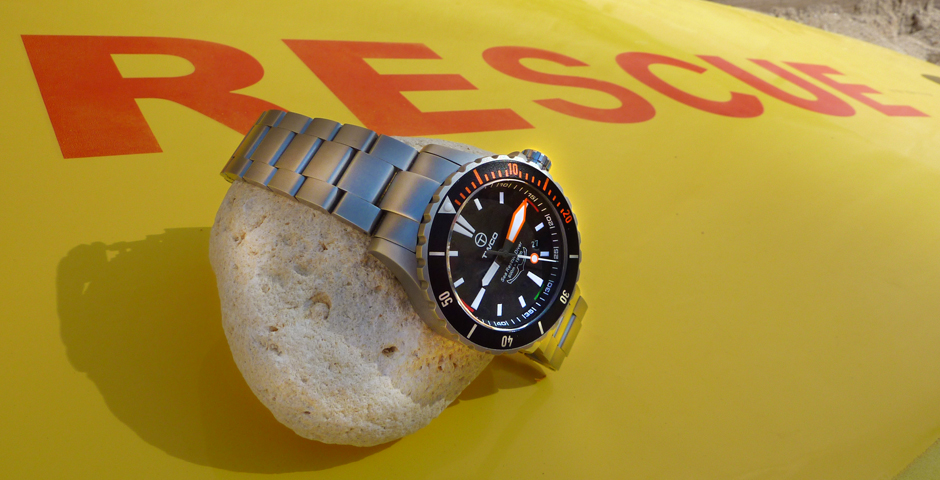 Name:  TWCO Sea Rescue Diver, Bracelet.jpg