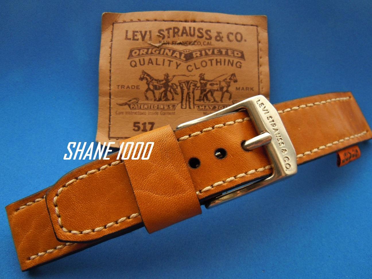 Name:  Two tans straps 017 (2).JPG Views: 204 Size:  434.5 KB