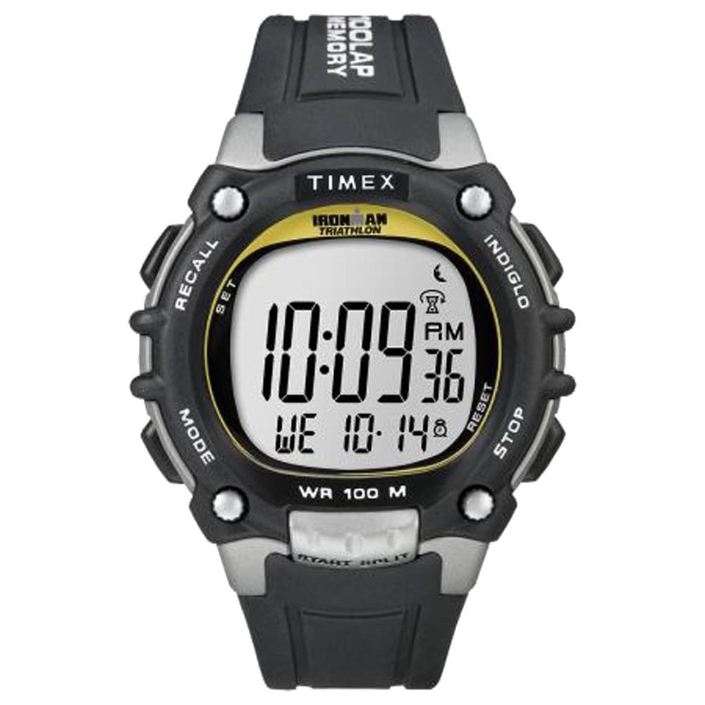 Name:  txt5r231-timex-ironman-watch.jpg Views: 141 Size:  105.9 KB