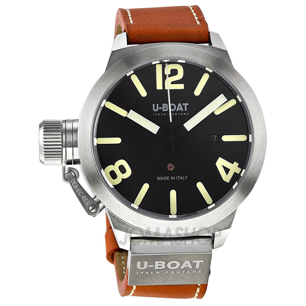 Name:  U-Boat-Classico-AS-Black-Dial-Automatic-Brown-Leather-Mens-Watch-5564-0.jpg Views: 3585 Size:  106.8 KB