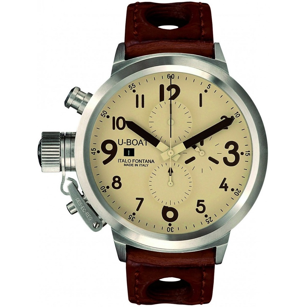 u-boat-flightdeck-chronograph-automatic-beige-45-mm-6251