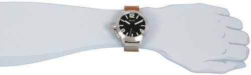 Name:  u-boat-mens-5564-classico-watch-image-003.jpg Views: 2608 Size:  7.7 KB