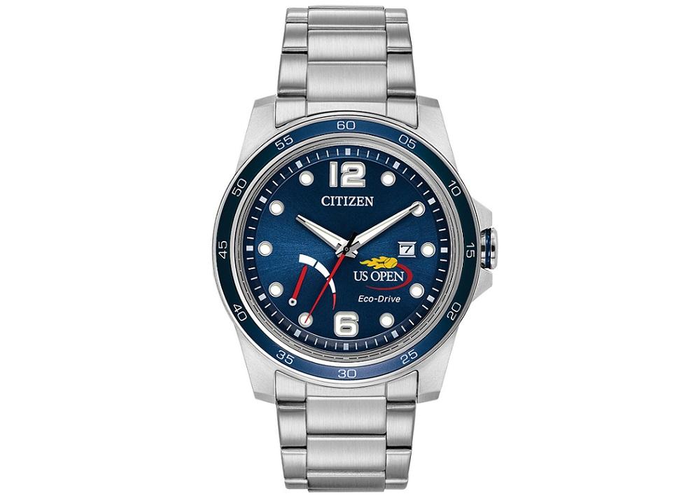 u-s-open-25th-anniversary-commemorative-timepiece