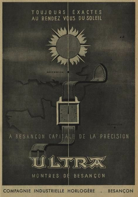 Name:  uiltra (5).jpg
