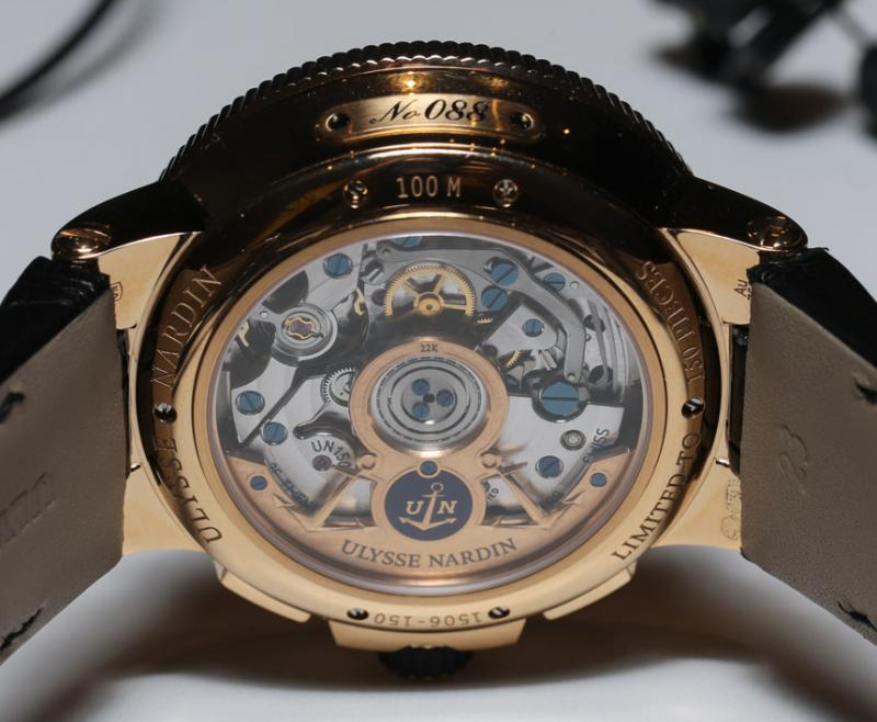 Name:  Ulysse-Nardin-Manufacture-Chronograph-watches-11.jpg Views: 270 Size:  63.8 KB