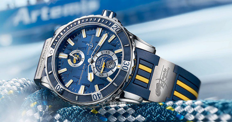 Name:  Ulysse-Nardin-Marine-Diver-Artemis-Racing-Limited-Edition-1-1140x450.jpg