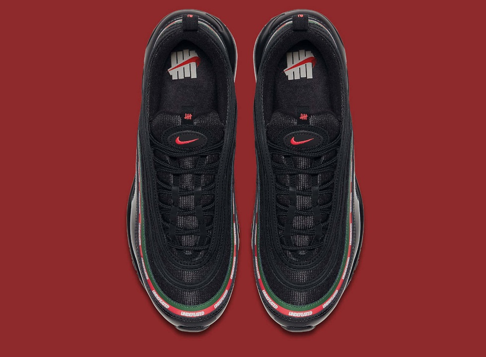 undefeated-nike-air-max-97-black-release-date-aj1986-001-1