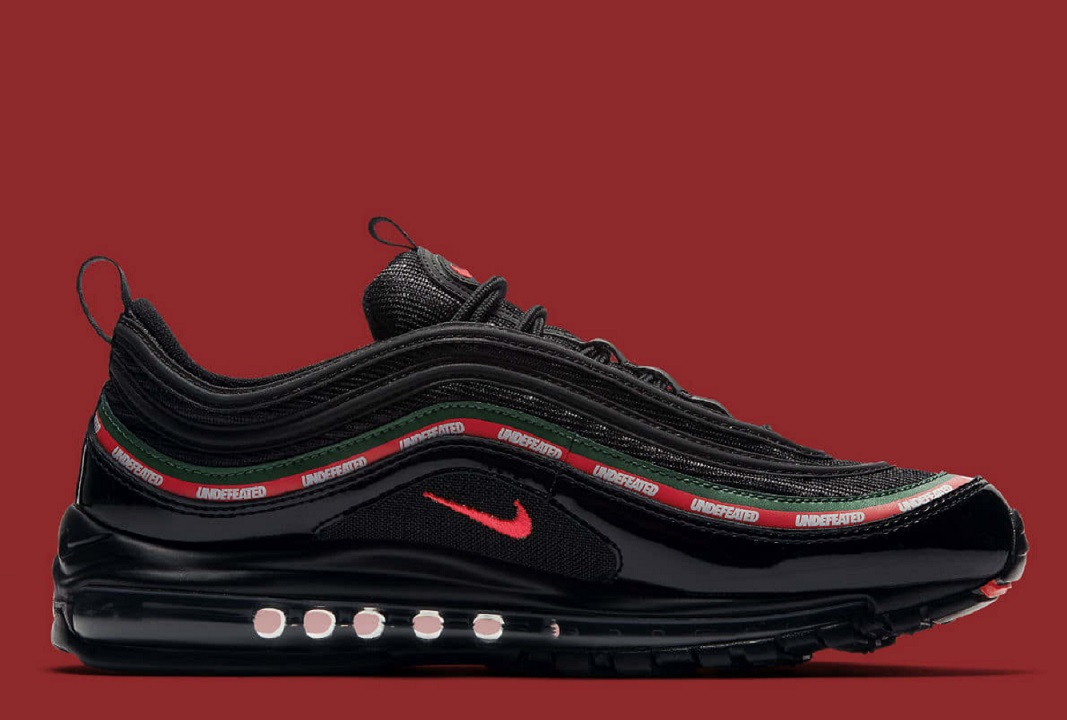 undefeated-nike-air-max-97-black-release-date-aj1986-001-2