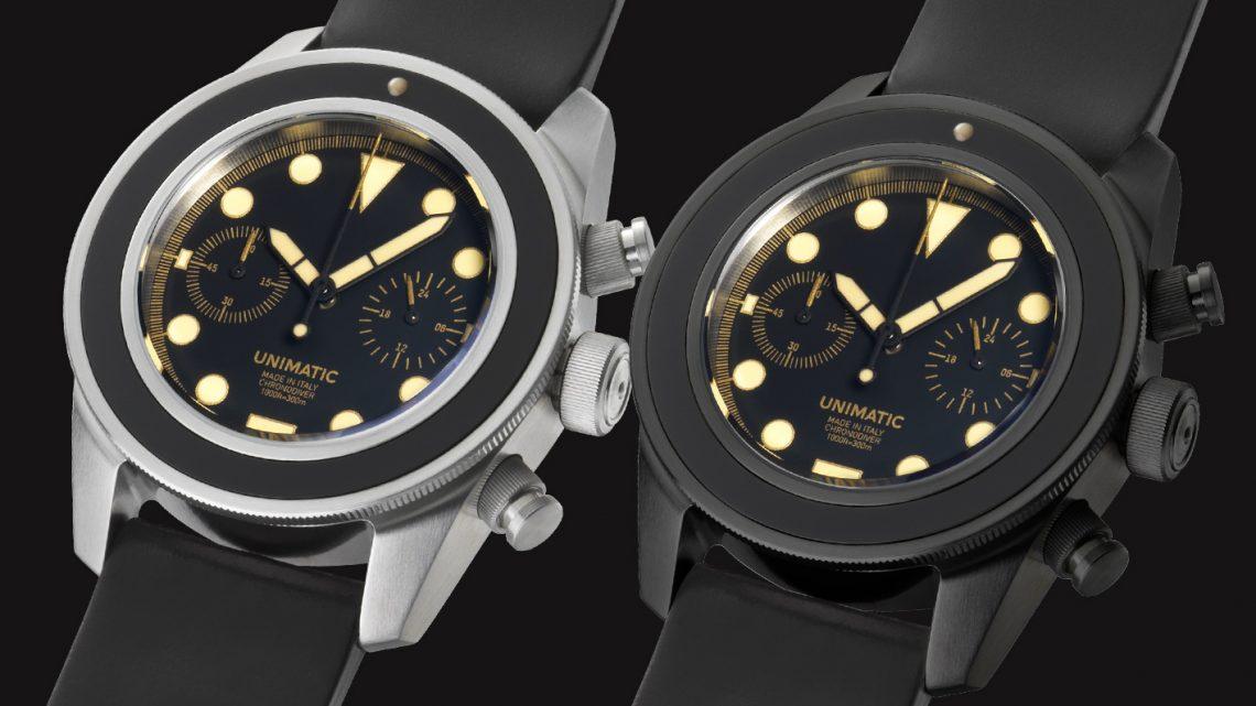 Name:  unimatic-modello-tre-u3-watch-1140x641.jpg Views: 522 Size:  92.5 KB