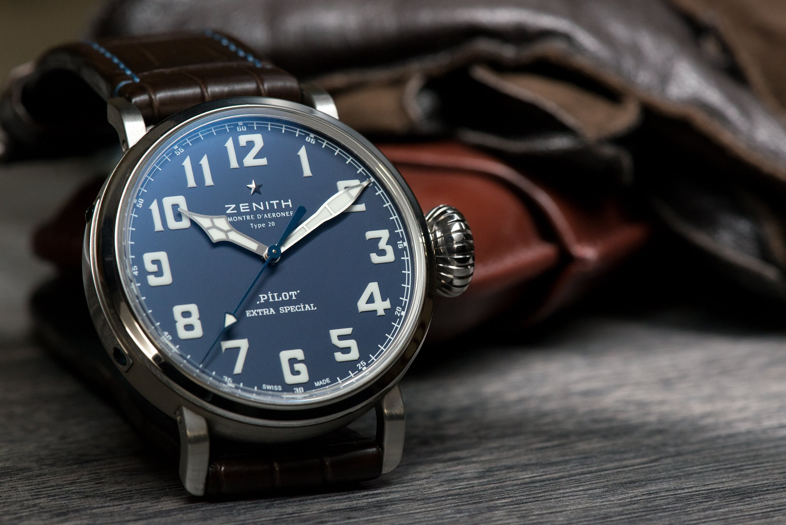 Name:  Unique-Zenith-Pilot-Extra-Special-Made-For-The-Watch-Gallery-Feature.jpg Views: 443 Size:  539.9 KB