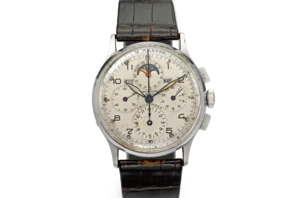 Name:  Universal+Geneve+Tri-Compax+Ref.+22279+-+Alpha+hands+and+printed+numbers+-+Pete+Fullerton.jpg Views: 63 Size:  41.8 KB