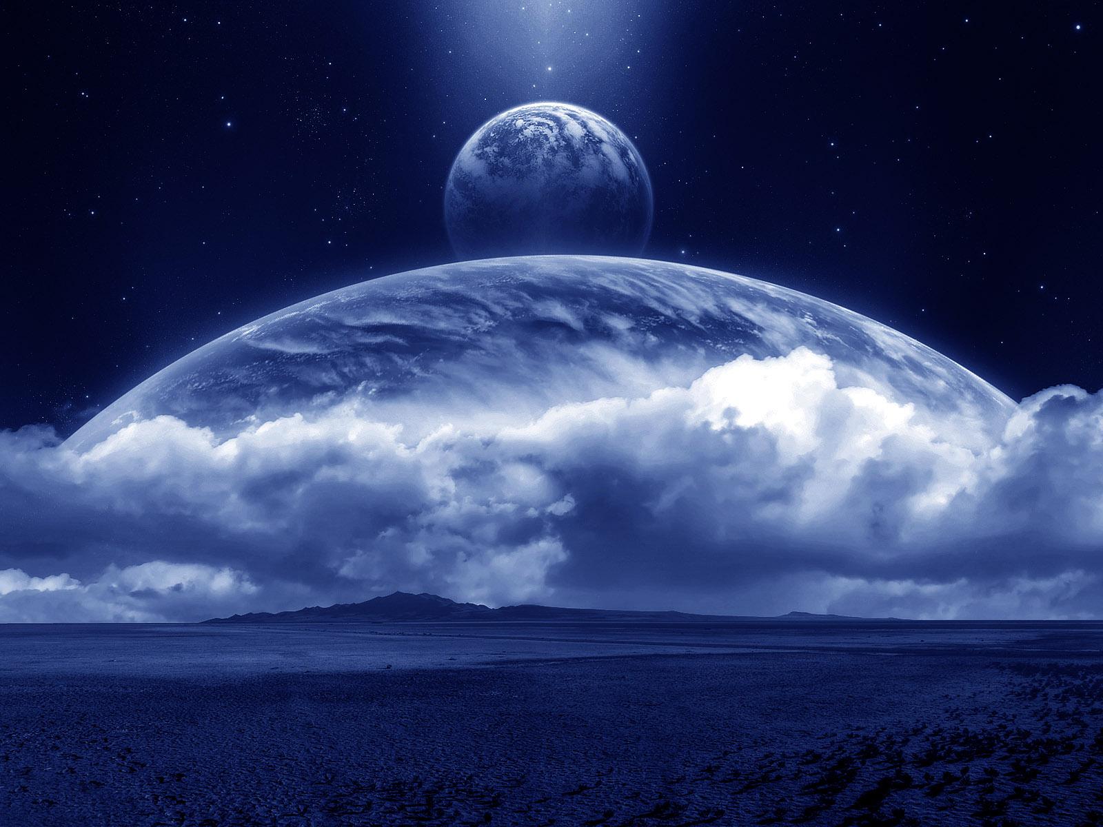 Name:  universe_survive-normal.jpg Views: 221 Size:  338.7 KB