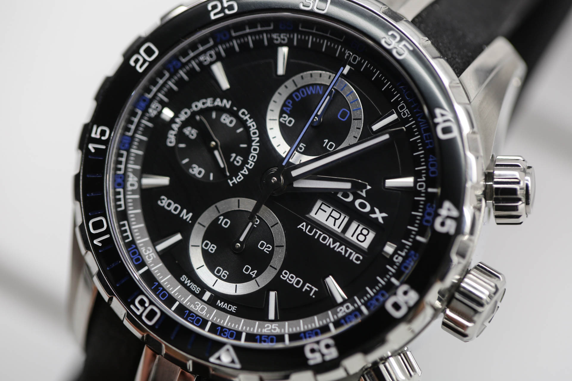 of how names watch mission impossible brands s world watches got most their the famous