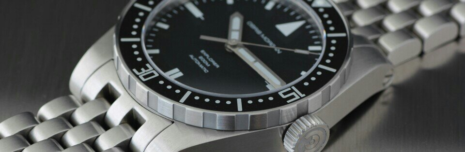 CAICOS - Reloj del foro en fororelojero 1185287d1376136753-obris-morgan-explorer-uploadfromtaptalk1376136753295