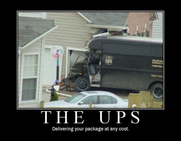Name:  UPS_a0a655_138633_zpsf3d455e9.jpg Views: 612 Size:  38.2 KB