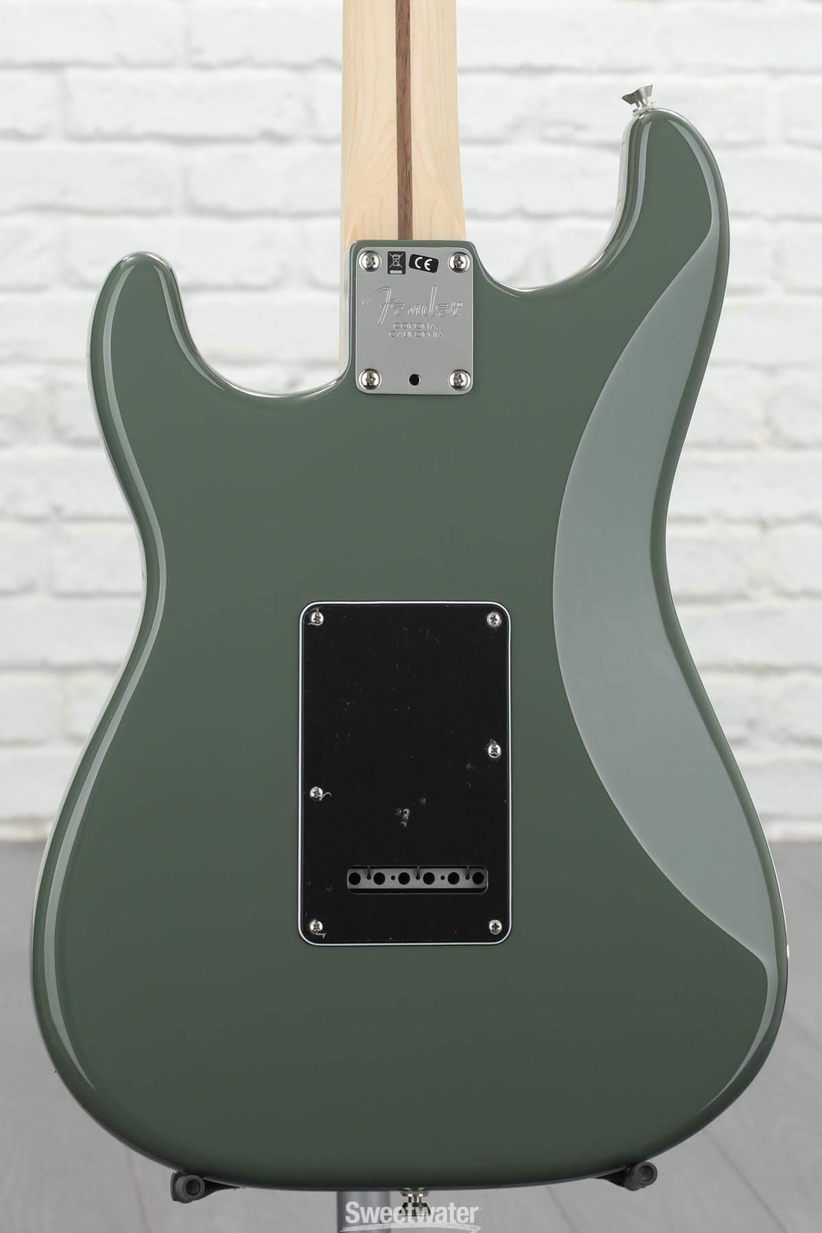 Name:  US18077528-backbody-xlarge.jpg Views: 79 Size:  81.2 KB