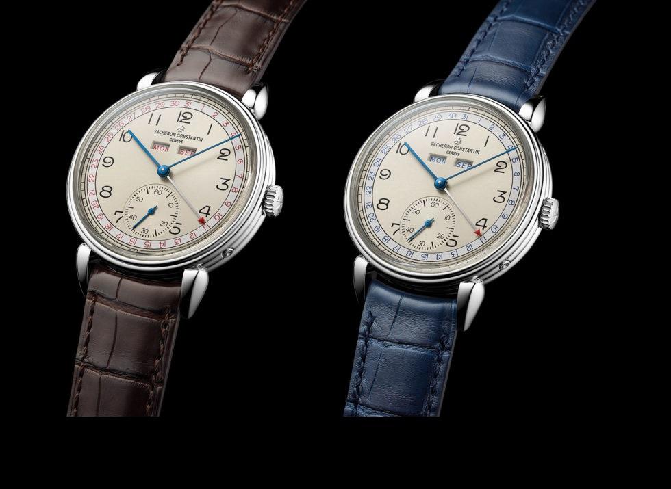 vacheron-constantin-historiques-triple-calendrier-1942-steel-case-dial-options-red-or-blue-perpetuelle-900x609