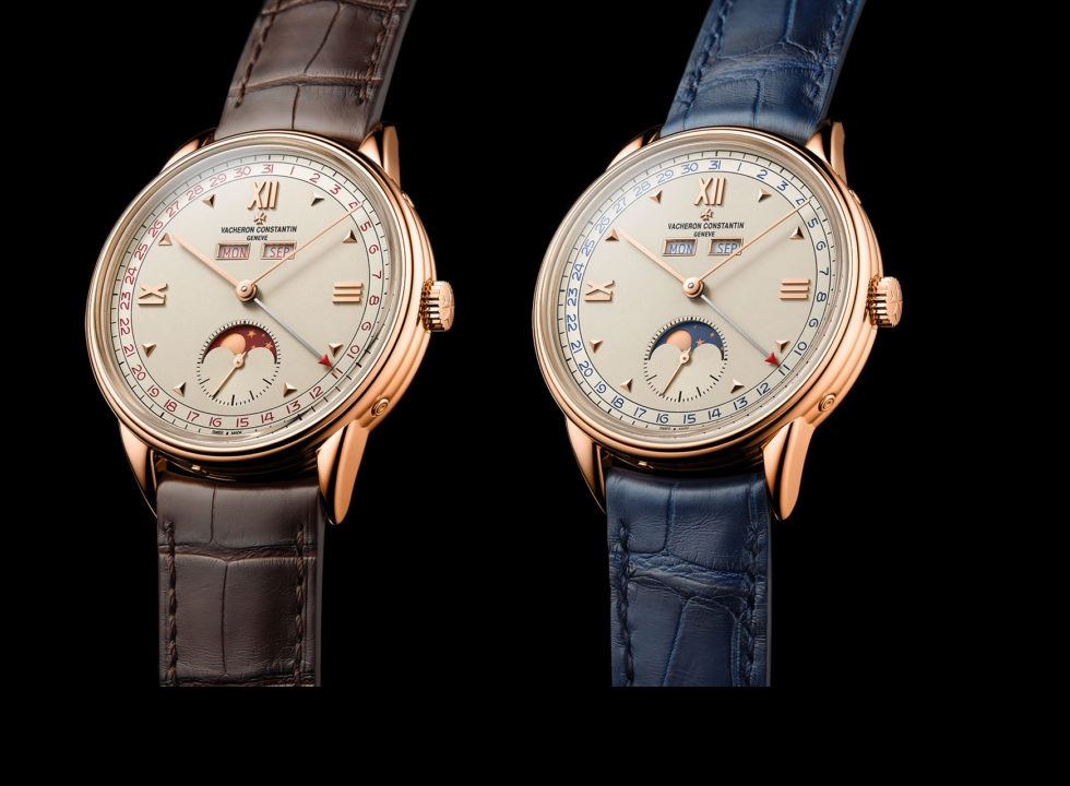 vacheron-constantin-historiques-triple-calendrier-1948-pink-gold-case-blue-and-red-dial-options-perpetuelle-900x629