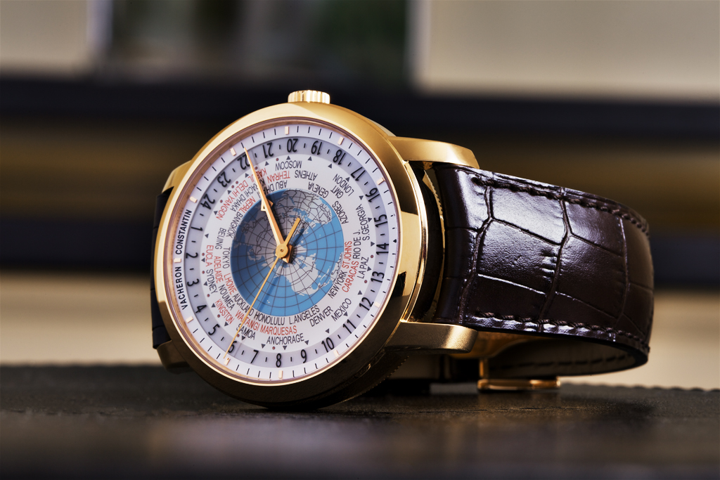 1043666d1365697196-best-travel-watch-gmt