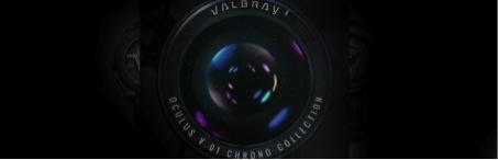 Name:  valbray2013.jpg Views: 293 Size:  11.8 KB