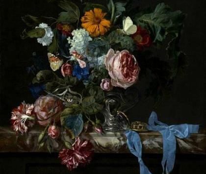 Name:  Van-Aelst-Fiori-e-orologio-1663(1).jpg