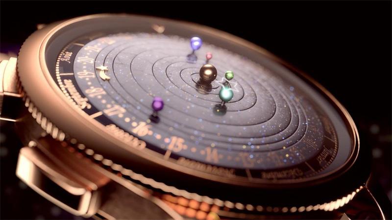 Name:  van-cleef-and-arpels-midnight-planetarium-poetic-complication-watch-dial.jpg Views: 137 Size:  98.7 KB