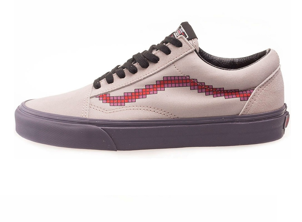 Buy vans old skool nintendo ed5f0e9e6be05