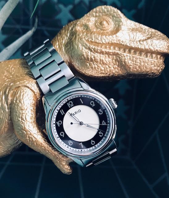 Name:  vario rex.JPG Views: 72 Size:  108.9 KB