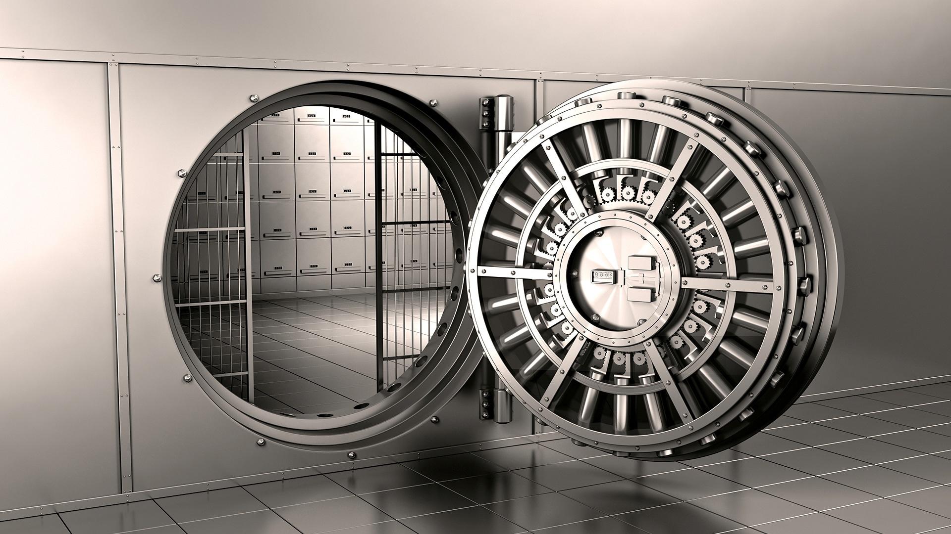 Name:  vault-5.jpg Views: 128 Size:  615.6 KB