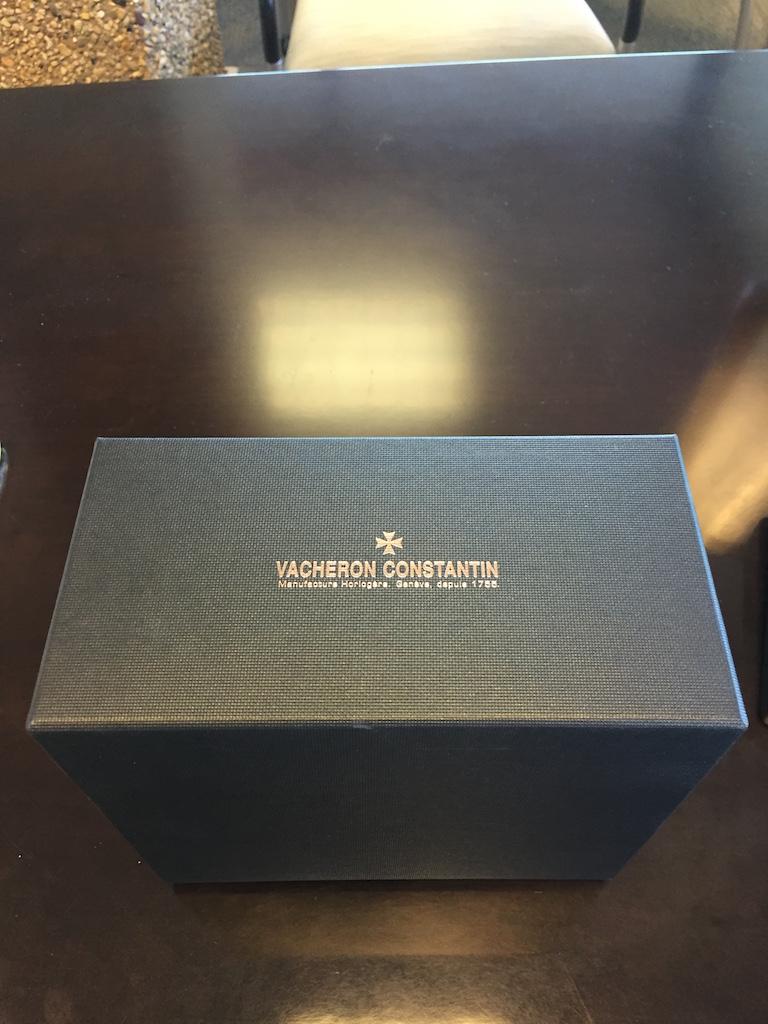 Name:  VC Blue Inside Box 1.JPG Views: 2795 Size:  254.2 KB