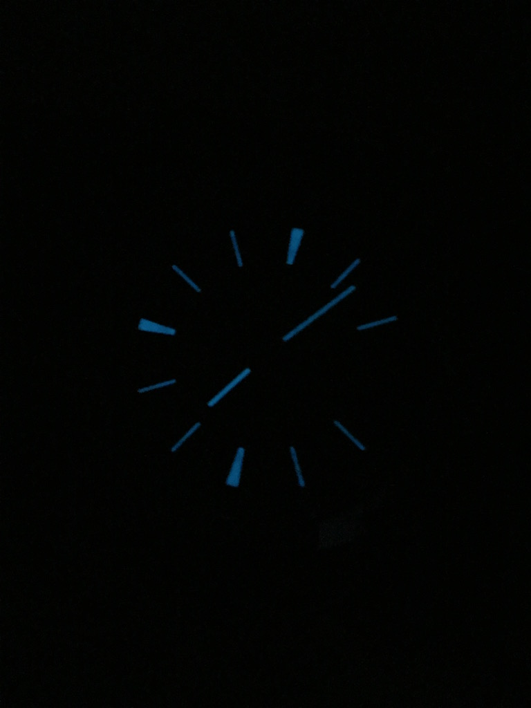 Name:  VC Blue lume.JPG Views: 2538 Size:  70.0 KB
