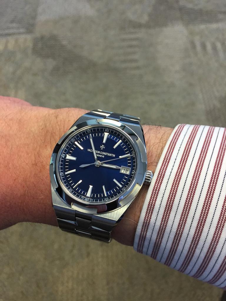 Name:  VC Blue Wrist 1.JPG Views: 2580 Size:  309.8 KB
