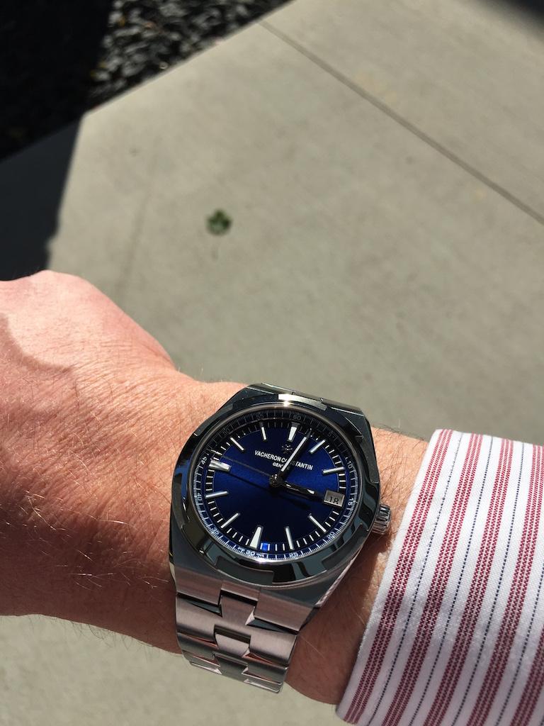 Name:  VC Blue Wrist 3.JPG Views: 2567 Size:  269.8 KB