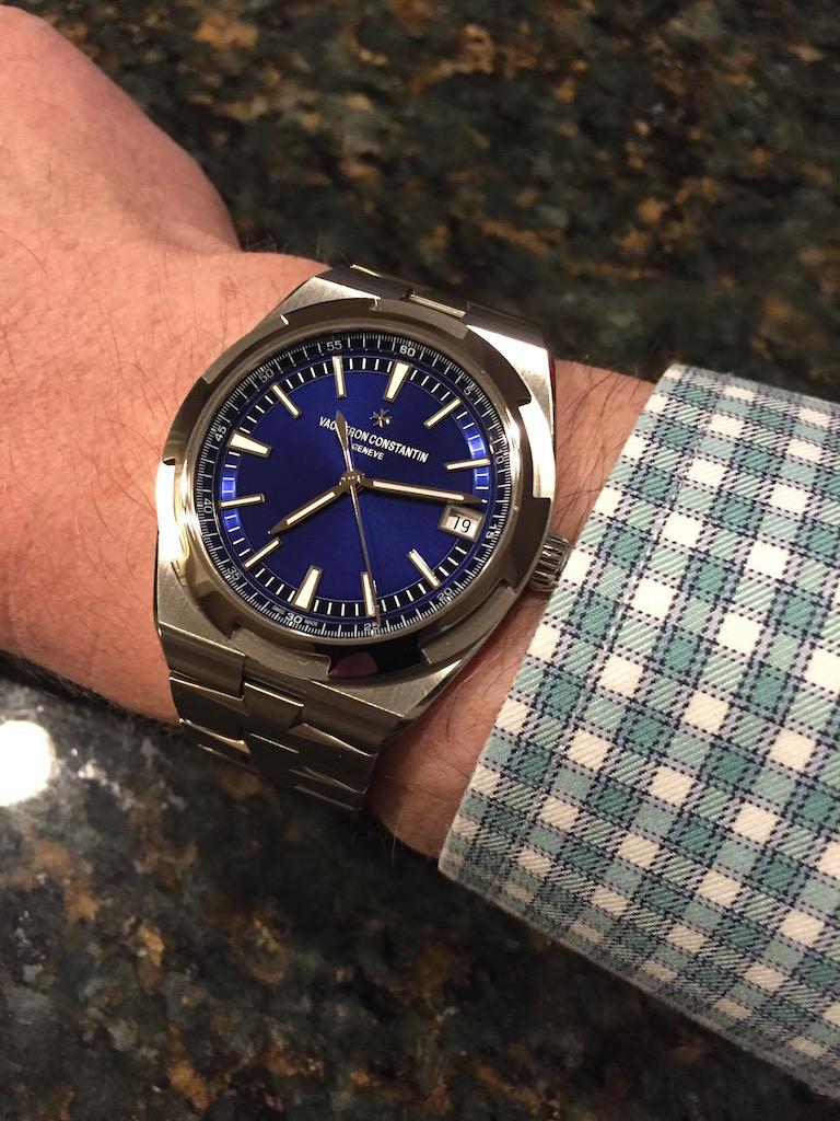 Name:  VC Blue Wrist 4.JPG Views: 2568 Size:  259.5 KB
