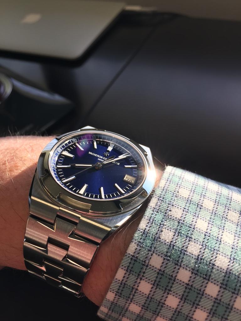 Name:  VC Blue Wrist 5.JPG Views: 2559 Size:  265.8 KB