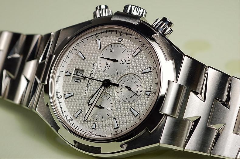 Bracelet métal et intégration 71069d1195735497-vacheron-constantin-overseas-chrono-vc