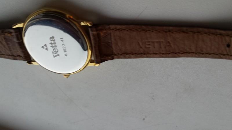Name:  vetta-rar-cadran-24-ore-245604-5ebf7949.jpg Views: 139 Size:  51.0 KB