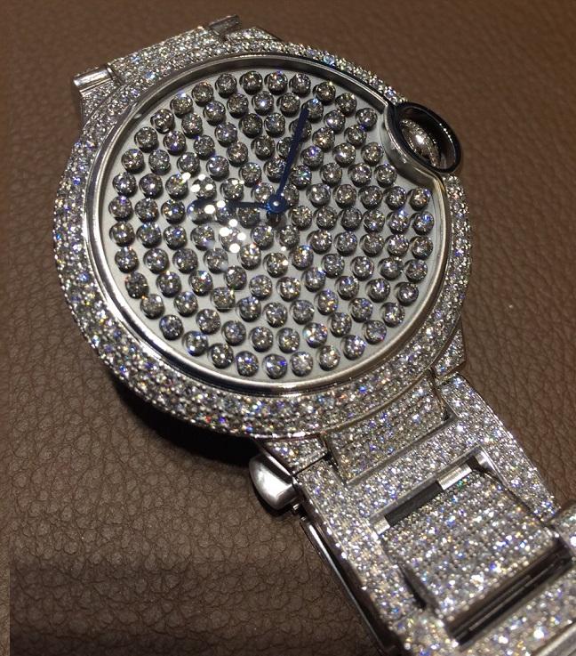 cheap Cartier replica watches