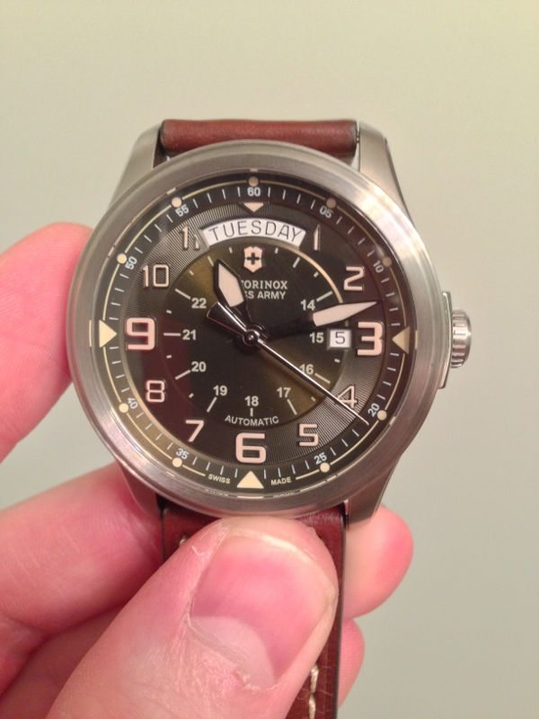Name:  victorinox-infantry-vintage-face-alternate.jpeg