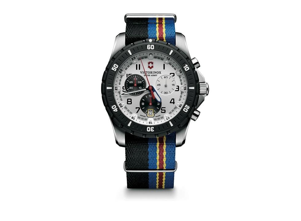 victorinox-maverick-sport-chronograph-nato